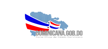 Enlace dominicana.gob.do